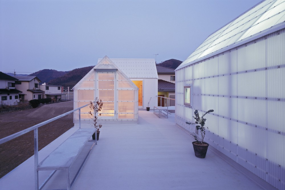 house-in-yamasaki-by-tato-architects-the-tree-mag-80.jpg