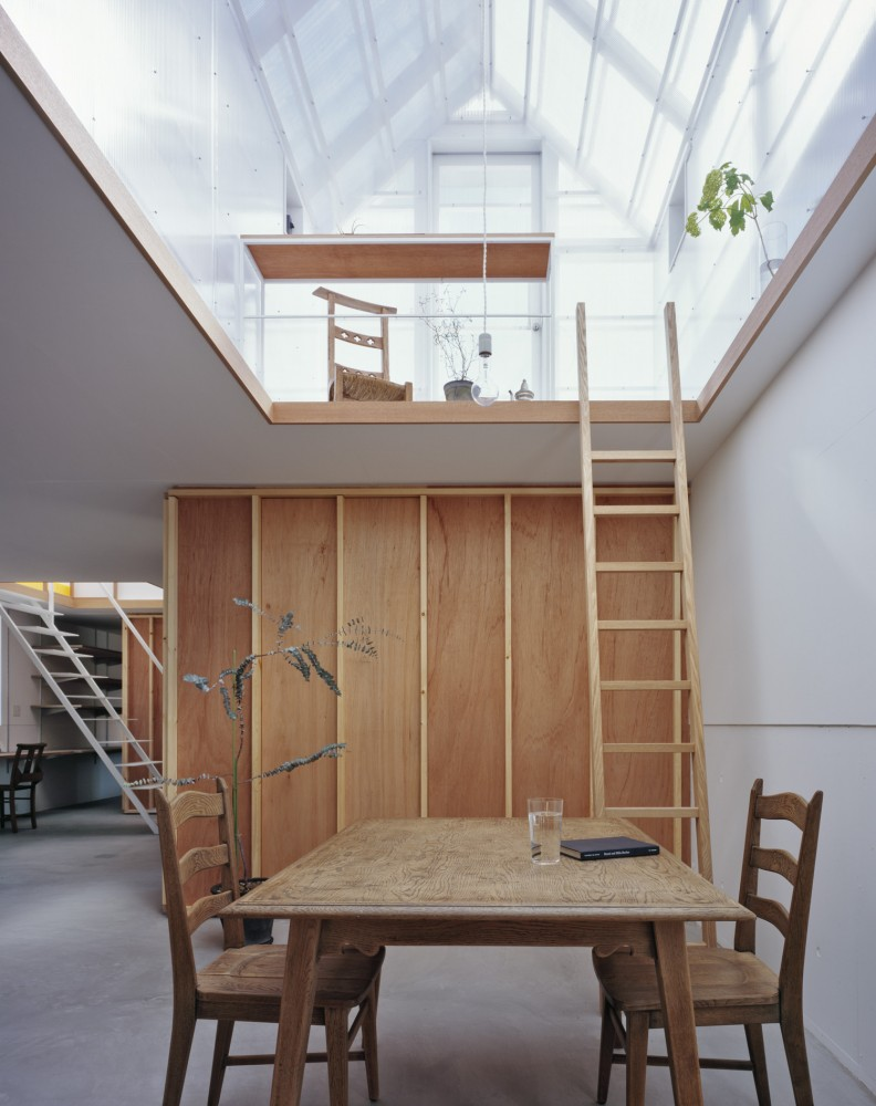 house-in-yamasaki-by-tato-architects-the-tree-mag-120.jpg
