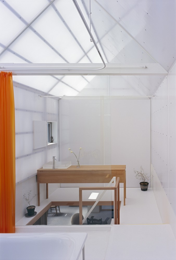 house-in-yamasaki-by-tato-architects-the-tree-mag-140.jpg