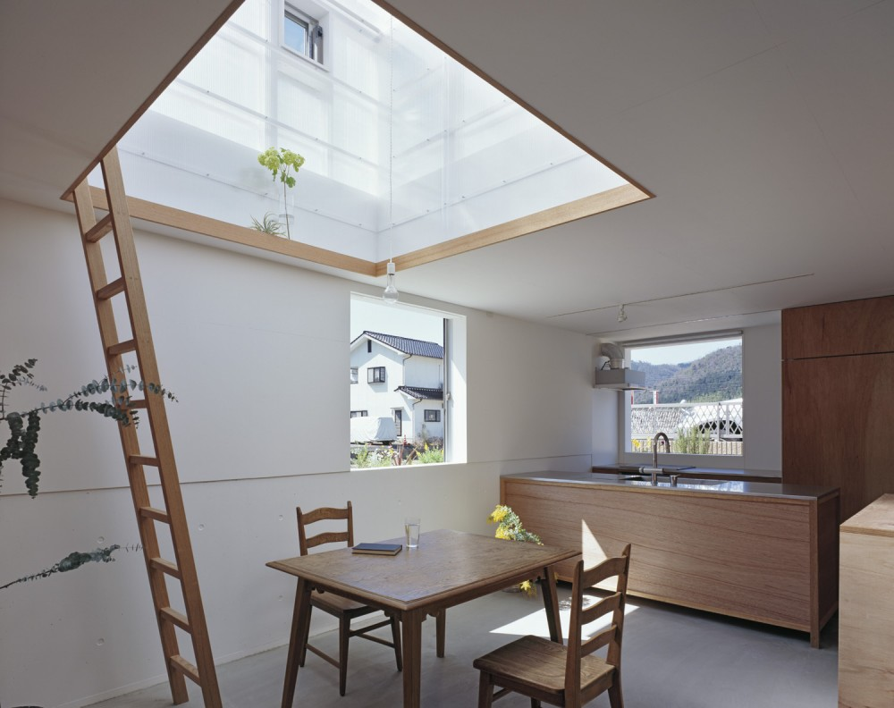 house-in-yamasaki-by-tato-architects-the-tree-mag-160.jpg