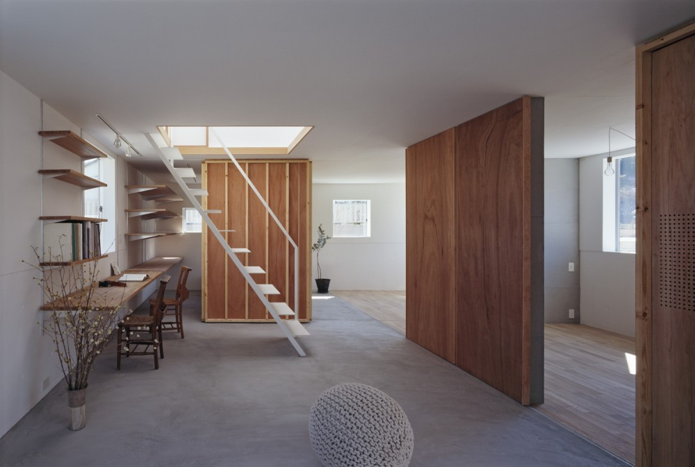 house-in-yamasaki-by-tato-architects-the-tree-mag-170.jpg