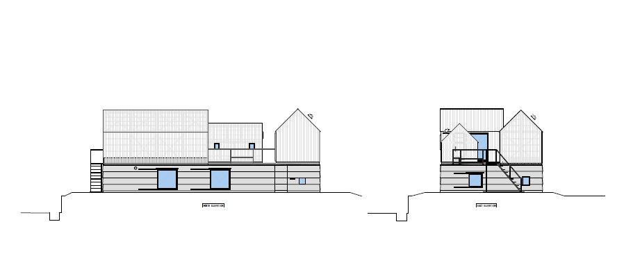 house-in-yamasaki-by-tato-architects-the-tree-mag-190.png