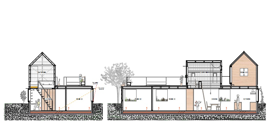 house-in-yamasaki-by-tato-architects-the-tree-mag-200.png