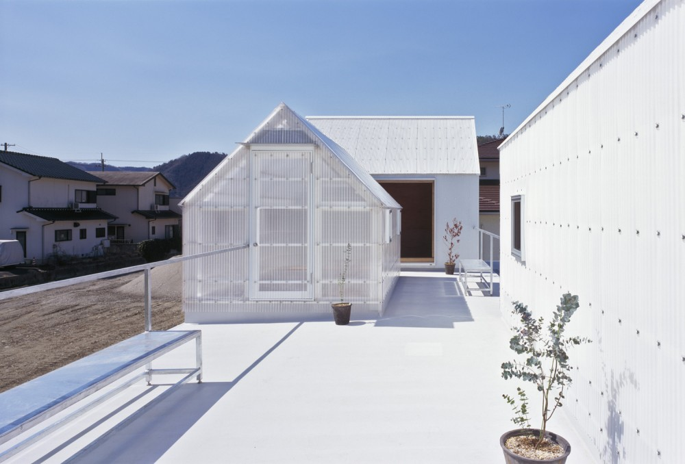 house-in-yamasaki-by-tato-architects-the-tree-mag-50.jpg