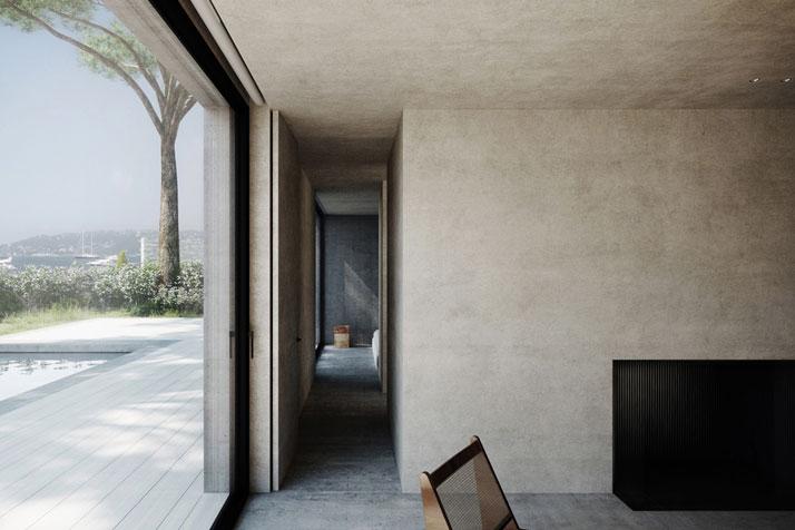 s-house-by-nicolas-schuybroek-the-tree-mag-20.jpg