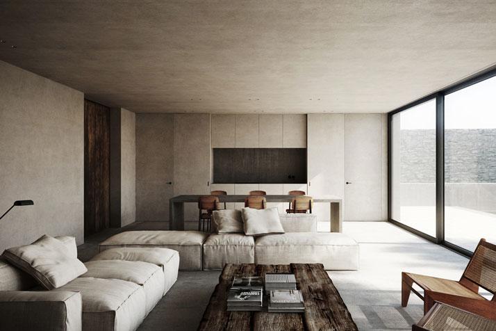 s-house-by-nicolas-schuybroek-the-tree-mag-10.jpg