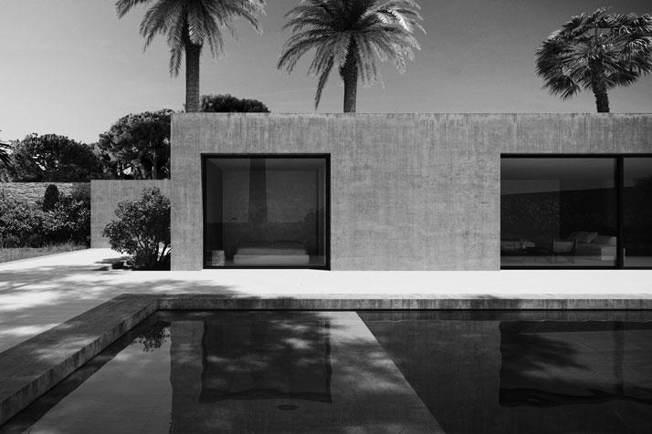 s-house-by-nicolas-schuybroek-the-tree-mag-30.jpg
