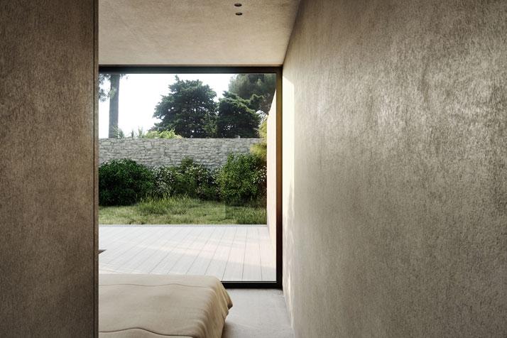 s-house-by-nicolas-schuybroek-the-tree-mag-40.jpg