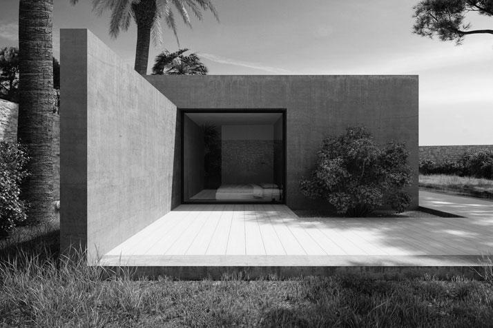 s-house-by-nicolas-schuybroek-the-tree-mag-50.jpg