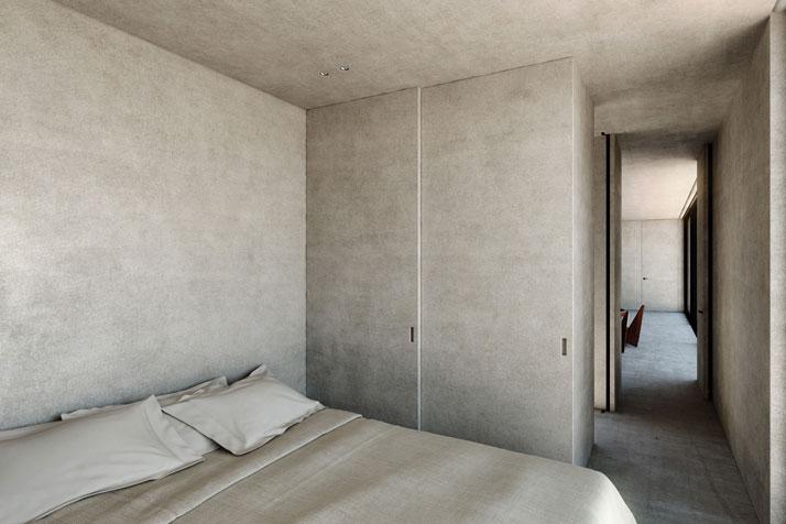 s-house-by-nicolas-schuybroek-the-tree-mag-60.jpg