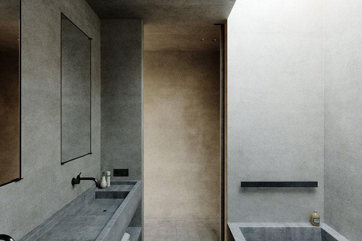 s-house-by-nicolas-schuybroek-the-tree-mag-70.jpg