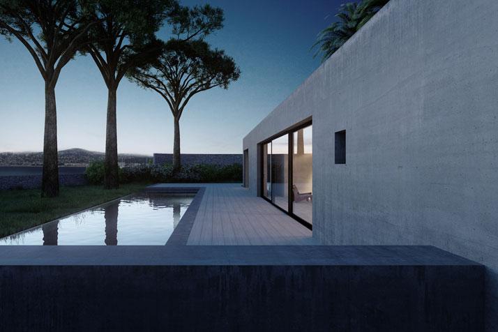s-house-by-nicolas-schuybroek-the-tree-mag-100.jpg