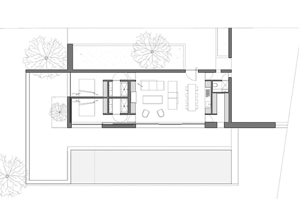 s-house-by-nicolas-schuybroek-the-tree-mag-110.jpg
