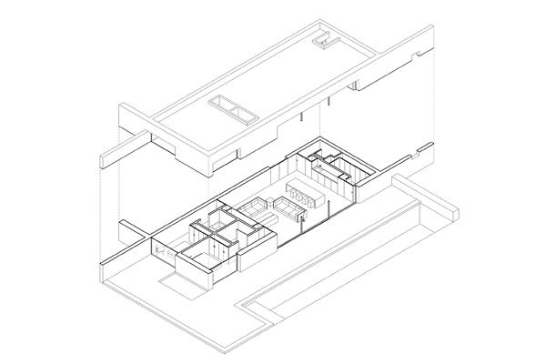 s-house-by-nicolas-schuybroek-the-tree-mag-130.jpg