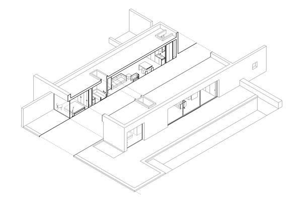 s-house-by-nicolas-schuybroek-the-tree-mag-120.jpg