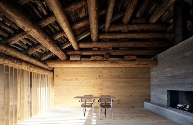 redevelopment-of-a-barn-by-ruinelli-associati-architetti-the-tree-mag-10.JPG