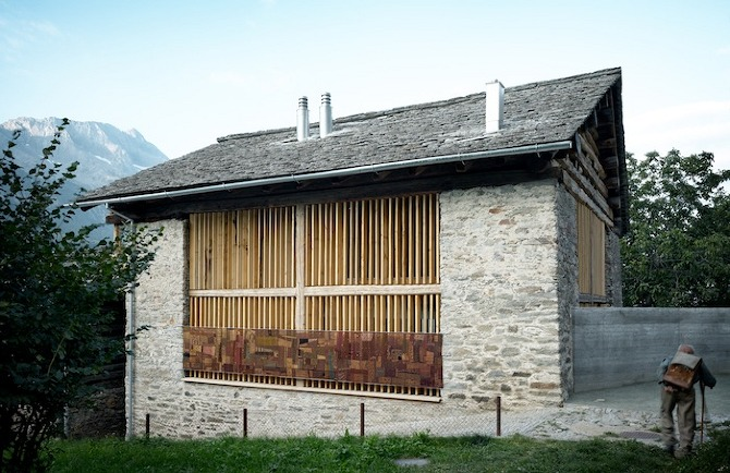 redevelopment-of-a-barn-by-ruinelli-associati-architetti-the-tree-mag-130.JPG