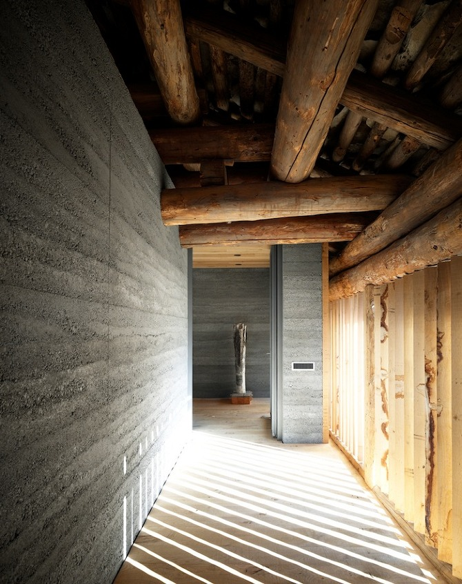 redevelopment-of-a-barn-by-ruinelli-associati-architetti-the-tree-mag-70.JPG