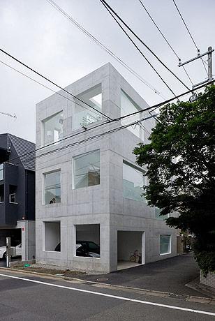 house-h-by-sou-fujimoto-the-tree-mag-5.jpeg