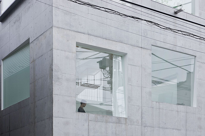 house-h-by-sou-fujimoto-the-tree-mag-10.jpg
