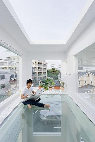 house-h-by-sou-fujimoto-the-tree-mag-30.jpeg