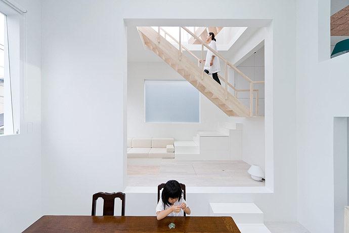 house-h-by-sou-fujimoto-the-tree-mag-60.jpeg