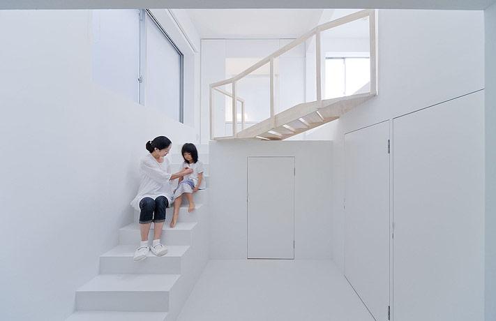 house-h-by-sou-fujimoto-the-tree-mag-71.jpg