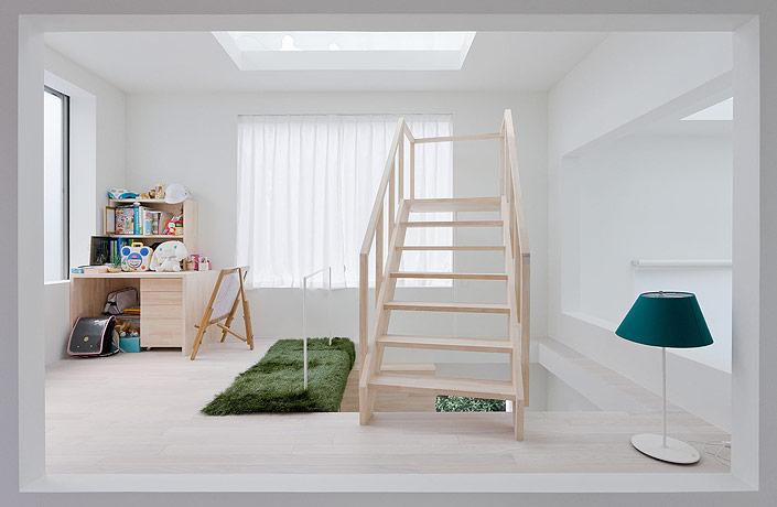 house-h-by-sou-fujimoto-the-tree-mag-74.jpg