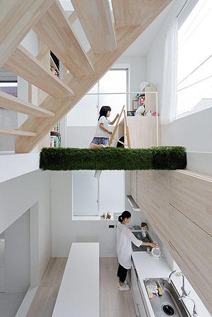 house-h-by-sou-fujimoto-the-tree-mag-76.jpg