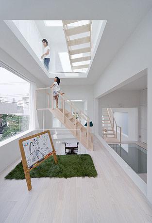 house-h-by-sou-fujimoto-the-tree-mag-77.jpg