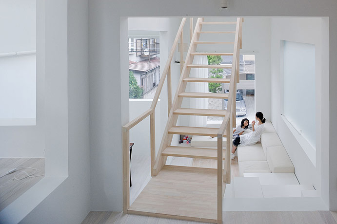 house-h-by-sou-fujimoto-the-tree-mag-78.jpg