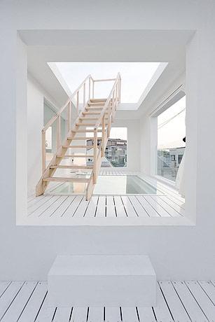 house-h-by-sou-fujimoto-the-tree-mag-84.jpg