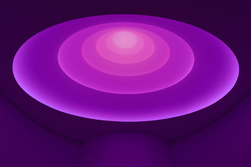 james-turrell-at-the-guggenheim-new-york-the-tree-mag-10.jpg