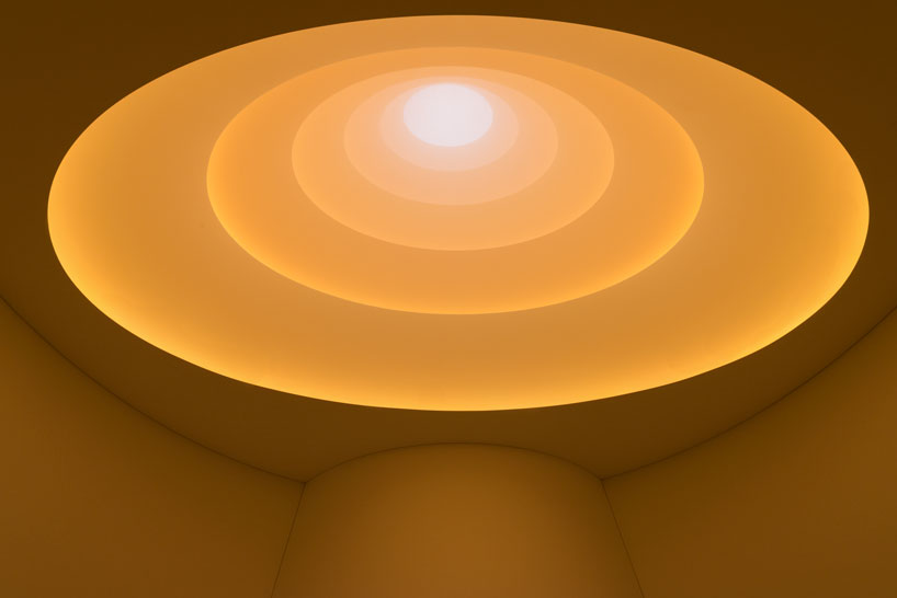 james-turrell-at-the-guggenheim-new-york-the-tree-mag-50.jpg