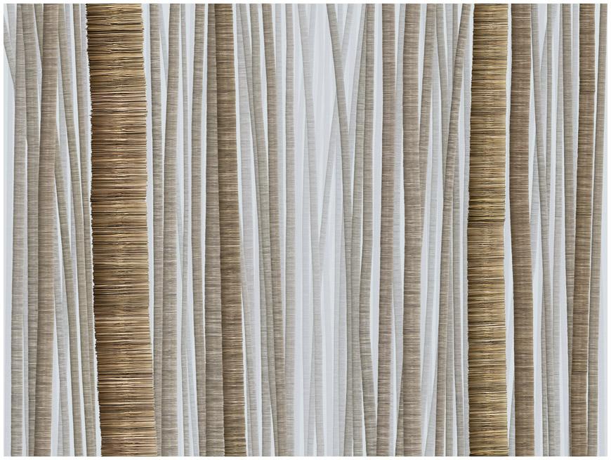 Paper Bags, 2007