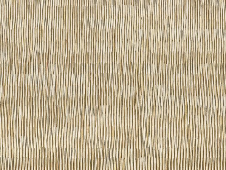 Toothpicks, 2008 [zoom]