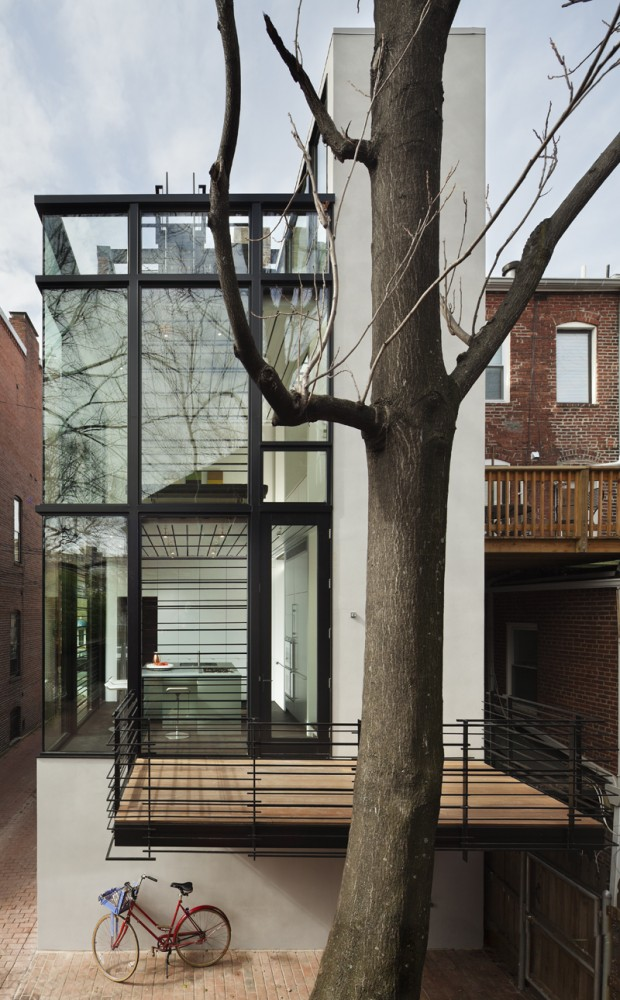 barcode-house-by-david-jameson-architect-the-tree-mag-12.jpg