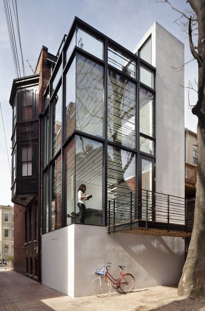barcode-house-by-david-jameson-architect-the-tree-mag-13.jpg