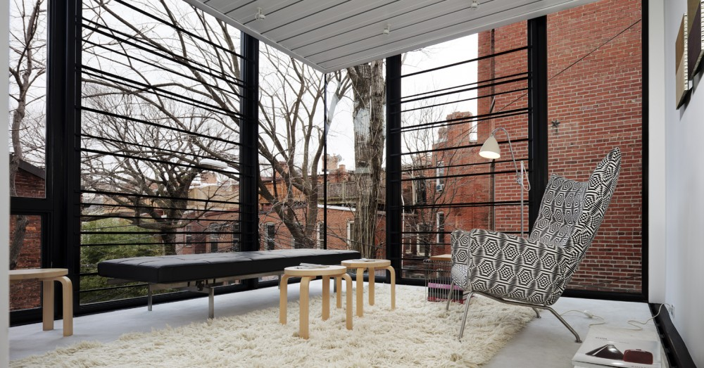 barcode-house-by-david-jameson-architect-the-tree-mag-30.jpg