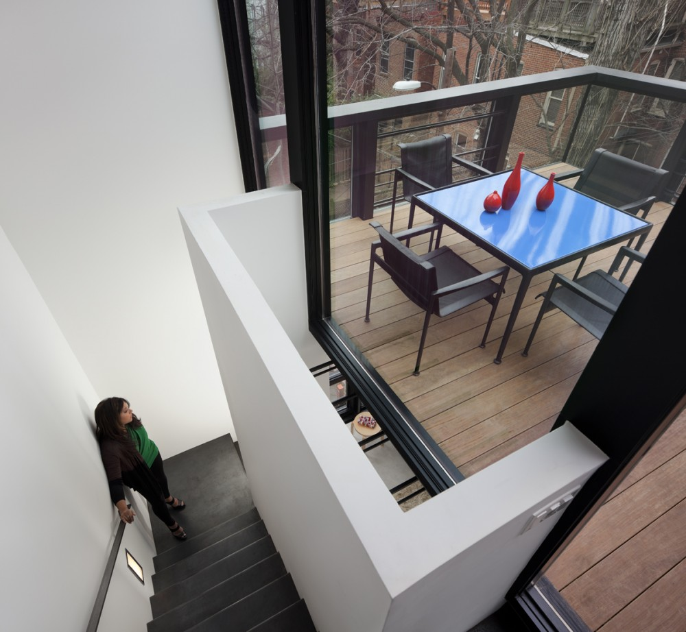 barcode-house-by-david-jameson-architect-the-tree-mag-40.jpg