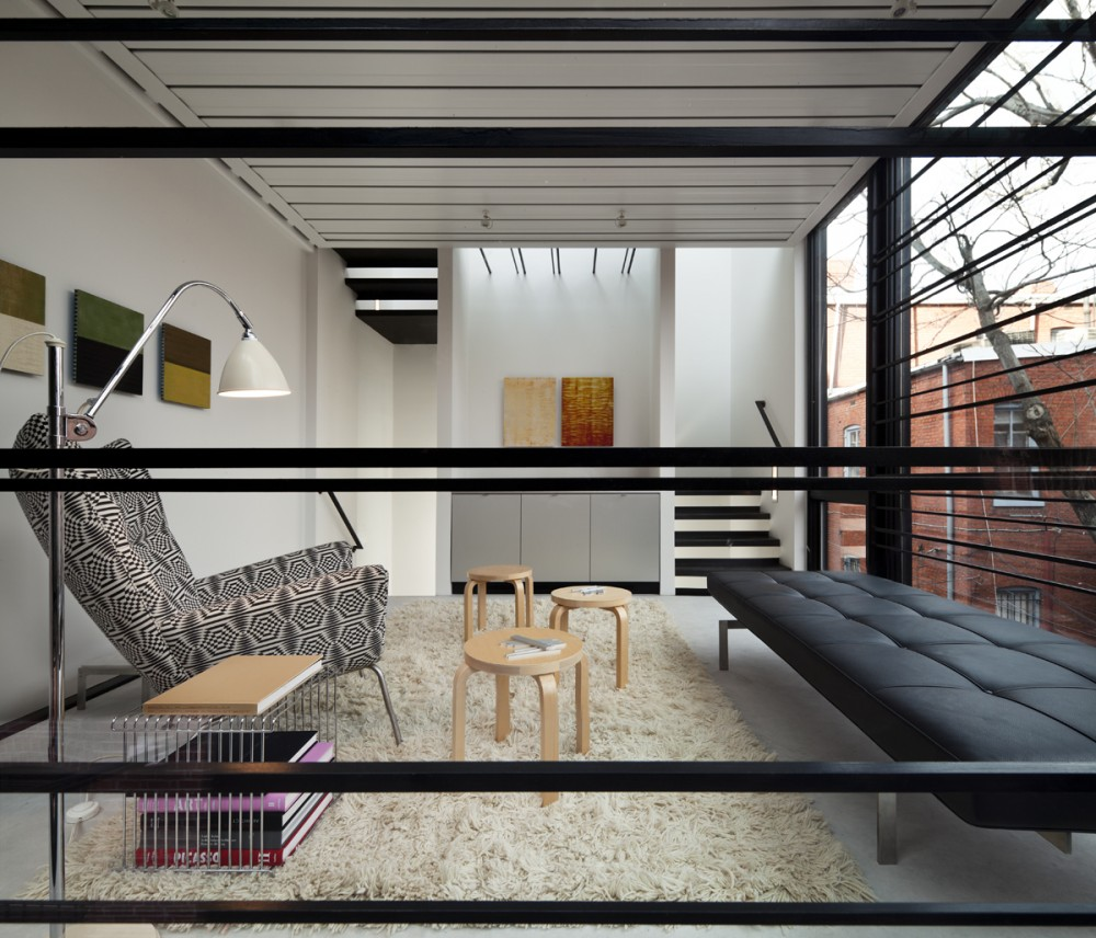 barcode-house-by-david-jameson-architect-the-tree-mag-50.jpg
