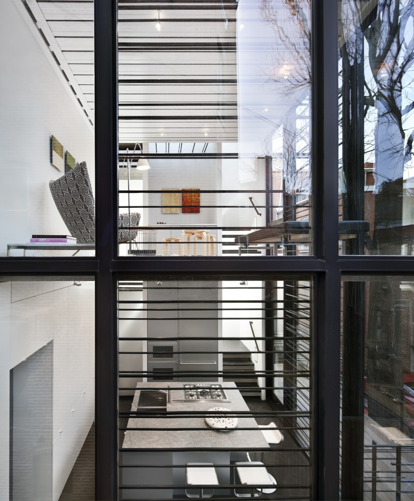 barcode-house-by-david-jameson-architect-the-tree-mag-60.jpg