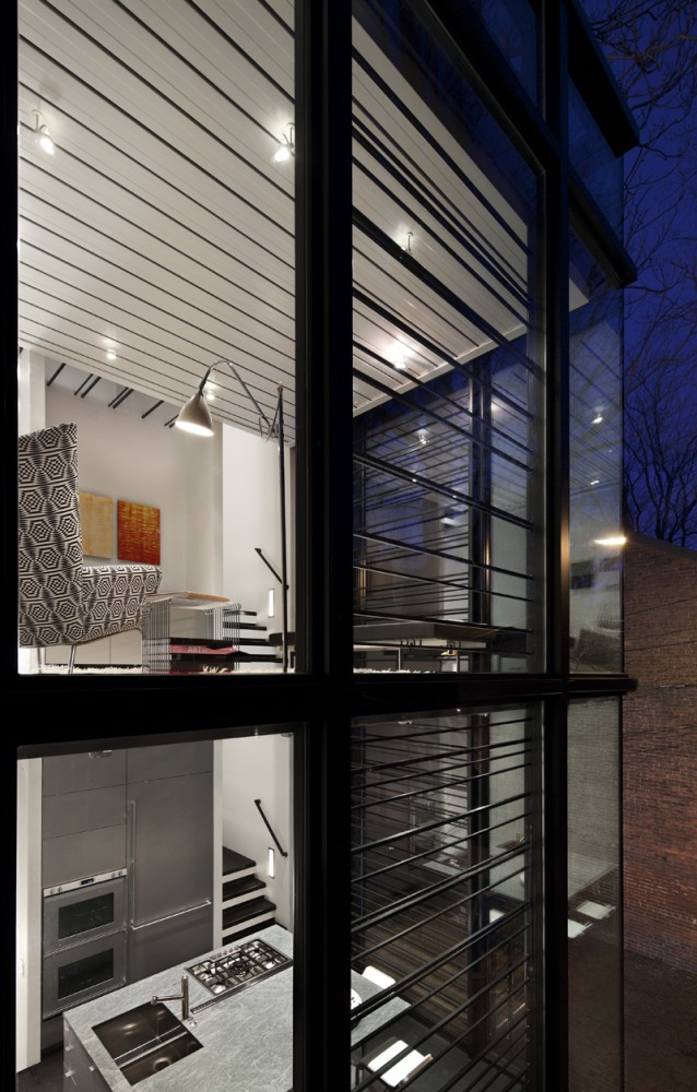 barcode-house-by-david-jameson-architect-the-tree-mag-70.jpg
