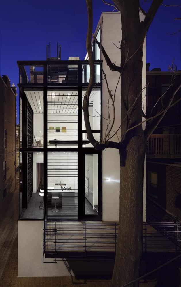 barcode-house-by-david-jameson-architect-the-tree-mag-80.jpg