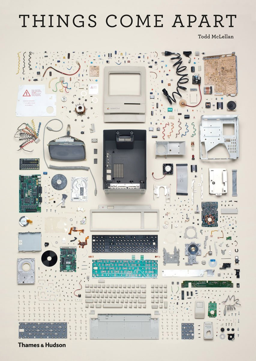 things-come-apart-by-todd-mclellan-the-tree.-mag-90.jpg