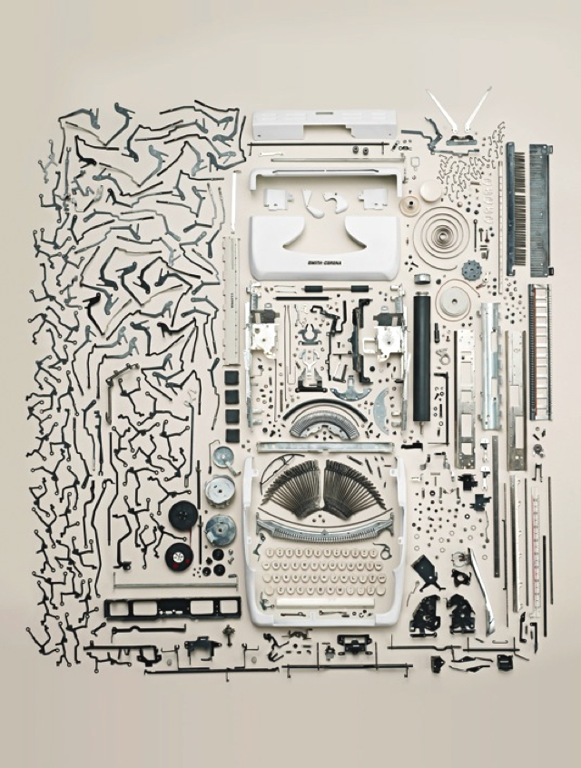 things-come-apart-by-todd-mclellan-the-tree.-mag-110.jpg