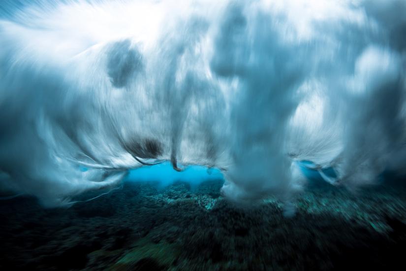 underwater-by-mark-tipple-the-tree-mag-20.jpg