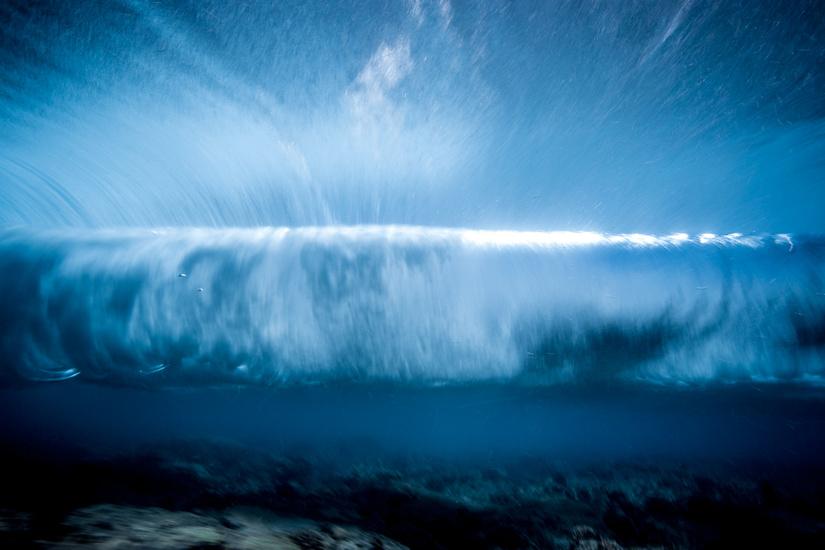underwater-by-mark-tipple-the-tree-mag-30.jpg
