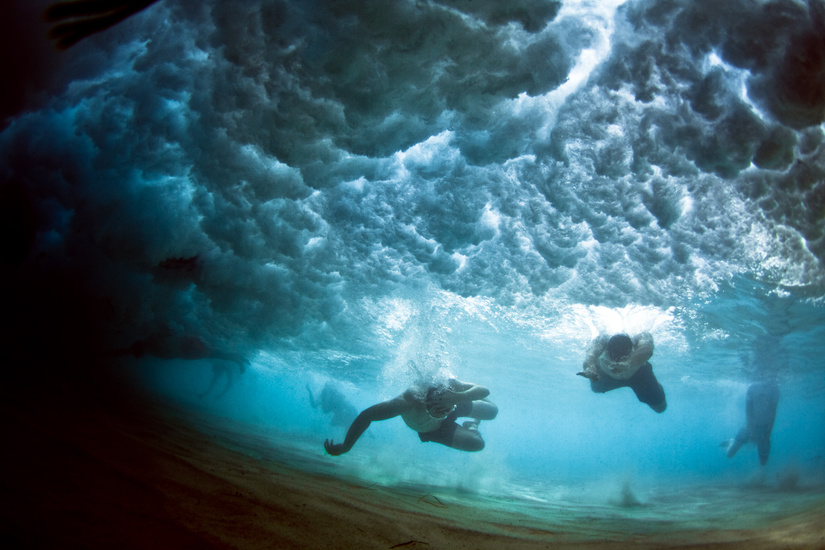 underwater-by-mark-tipple-the-tree-mag-62.jpg