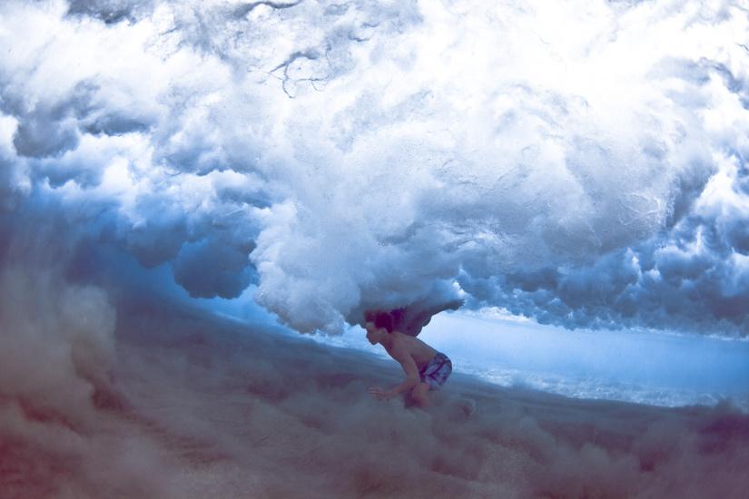underwater-by-mark-tipple-the-tree-mag-66.jpg